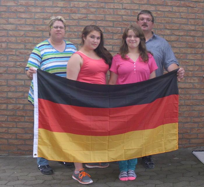 Familie Soellner 1 (1)