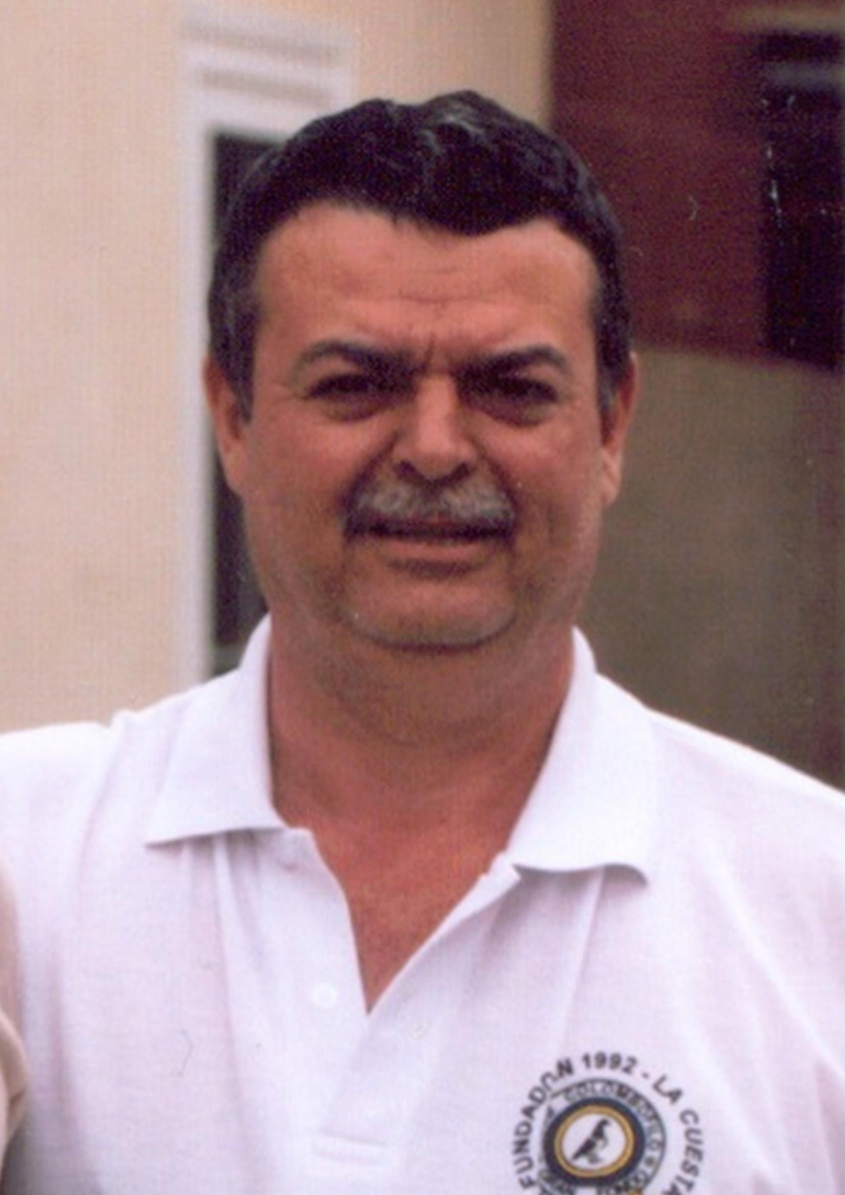001 - Tomas Montiel Luis