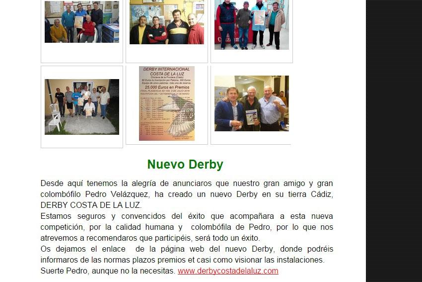 palabras comunidad valenciana