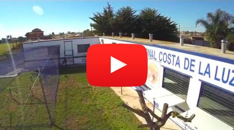 video-derby-costa-de-la-luz
