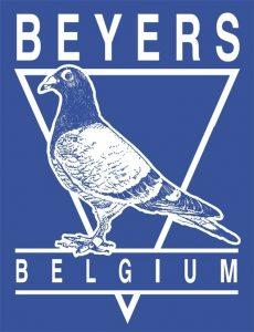 Logo_Beyers