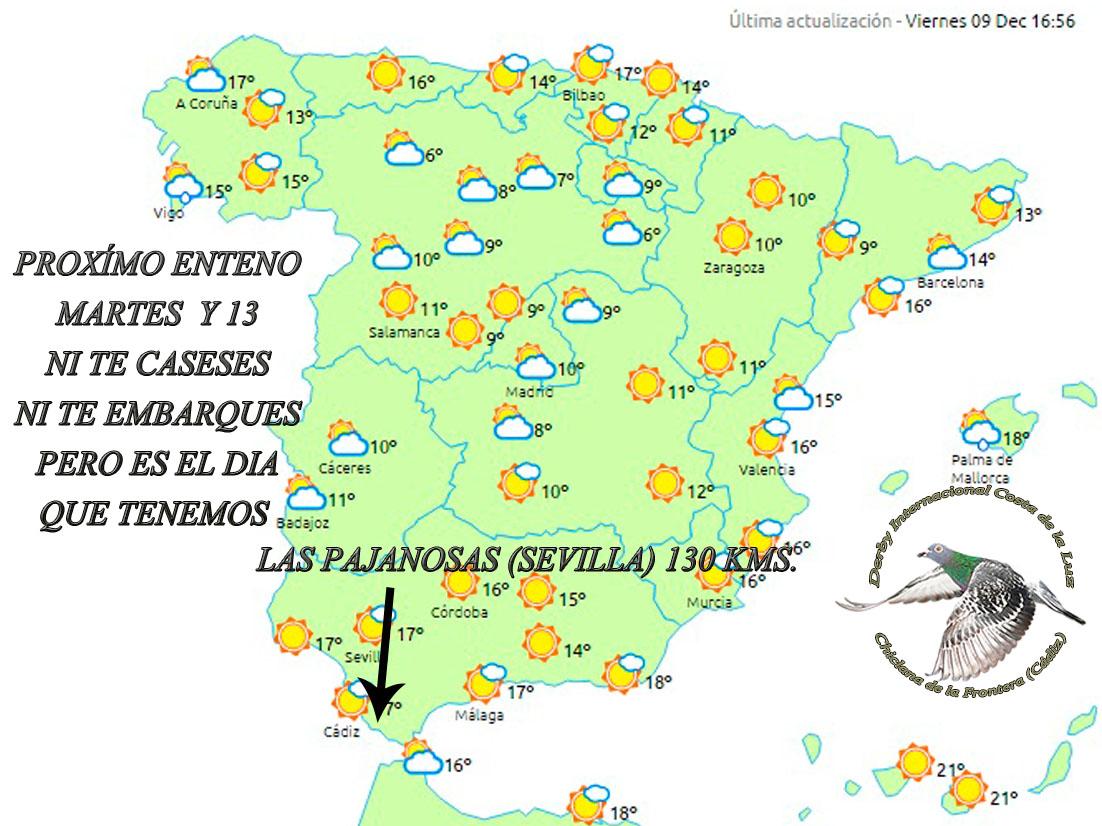mapa-pajanosas